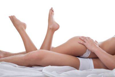 Насколько совместимы секс и фимоз