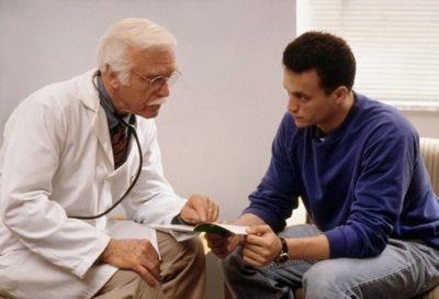 Актуальность обрезания у мужчин. Преимущества и недостатки обрезания у мужчин с медицинской точки зрения