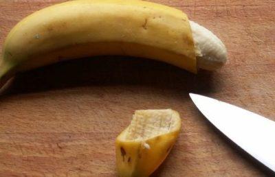 Для чего и каким образом делают обрезание мужчинам