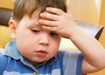 Водянка яичка у мужчин: последствия гидроцеле, чем опасна болезнь