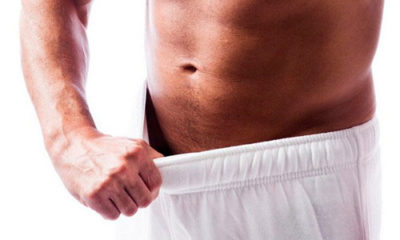 Лечение варикоцеле у мужчин: фото до и после операции при варикоцеле, симптомы варикоцеле, отзывы пациентов