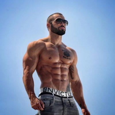 Как быстро поднять уровень тестостерона у мужчин