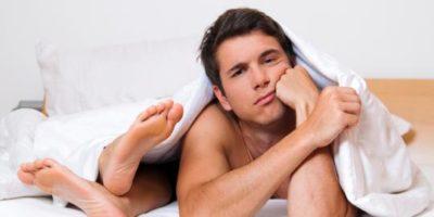 Какой врач проверяет тестостерон у мужчин