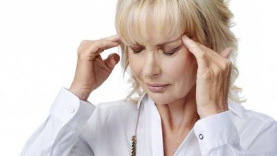 Пониженный тестостерон у женщин причины и последствия