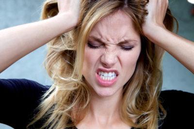 Как понизить уровень тестостерона у женщин: без гормонов, народными средствами, продуктами