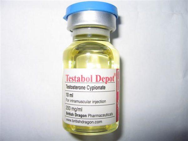 Тестостерон пропионат курс отзывы, ПКТ после курса