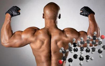 Что будет если колоть тестостерон мужчине — Сайт о повышении потенции