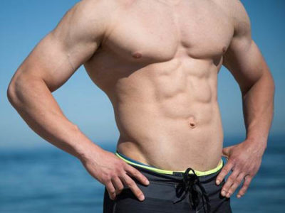 Спортивный тестостерон для мужчины