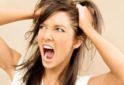 Какой орган вырабатывает тестостерон у женщин