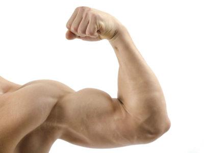 Какой тестостерон сдавать общий или свободный мужчине